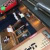北海道 札幌 すすきの 飲み屋の後にオススメご飯屋 名代にぎりめし