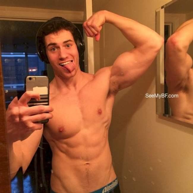 Gay Twink Selfies, Snapchat Hot Straight Guys and Gay Selfies & Snapchat photos. Gay amateure snapchat #gay #nude #sexy #selfie gay