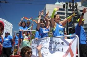 Pride2012_ShaneMenez_08