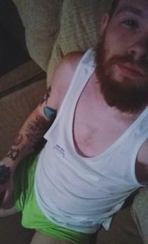 Ginger 22