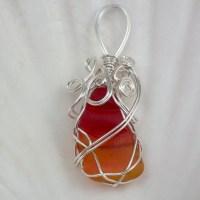 Rare & Ultra-Rare Beach Glass!