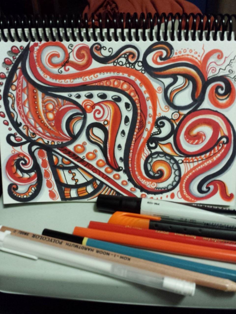 doodle2