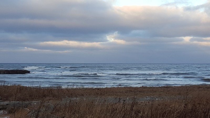 ocean-3