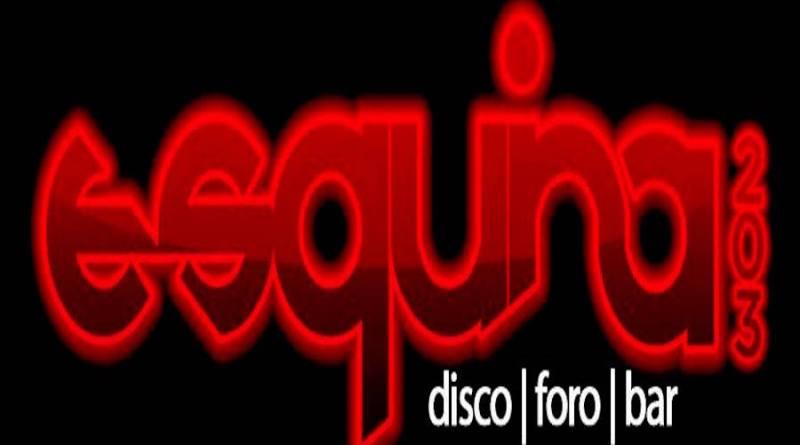 Esquina 203 | Morelia