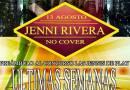 Jenni Rivera | Morelia