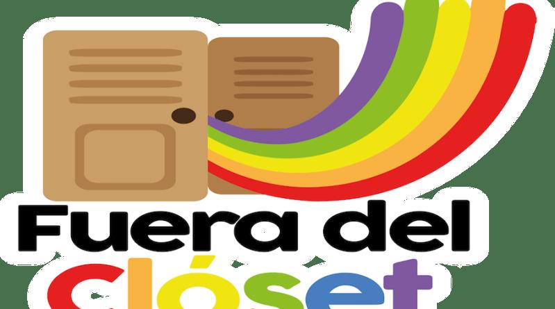 """GayMichoacán en colaboración con """"Fuera del Clóset"""""""