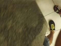 555 views6 meses ago   Sexo gay amador no banheiro do shopping - http://gaysamadores.com.br