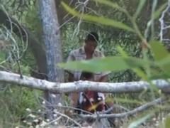 90 views2 meses ago   Cafuçu metendo no gringo no matagal - http://gaysamadores.com.br