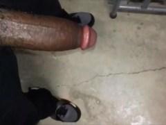 158 views1 semana ago   Sexo em lugares público com vária rolas amadoras