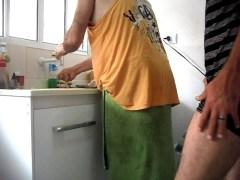 21 views15 horas ago   Casal gay de machos maduros na sacanagem - http://gaysamadores.com.br