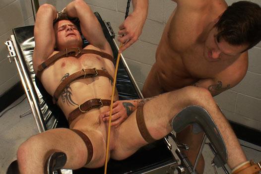 gay erfahrungen clip spanking