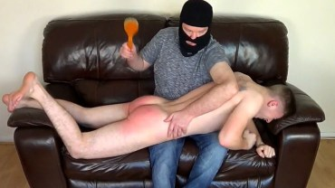 Karl_real_spanking_preview