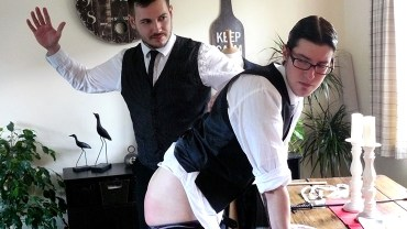 Dreams-of-Spanking_tailor2_preview
