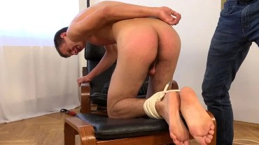 15102051_rocorita-spanking-preview