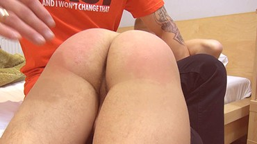 bbfc_sleep-david-spanked-preview2