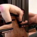 spankingstraightboys_david-bench-preview