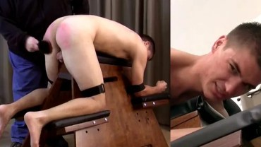 spankingstraightboys_david-bench-preview