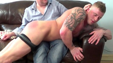 straightladsspanked_chris_liam_houseparty2_preview3