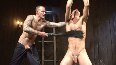 boundgods-christianwilde_maxwoods_gsc-preview