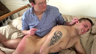 straightladsspanked_jayBBB_preview