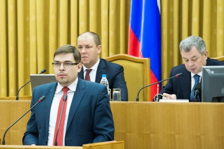 До 2021 года Калужская область планирует принять на постоянное место жительства более 50 тысяч бывших соотечественников