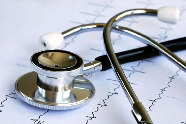 На совете по здравоохранению решали, какой будет медицина в регионе