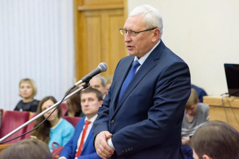 Региональный кабинет министров обсудил планы по развитию маршрутной сети международного аэропорта «Калуга»
