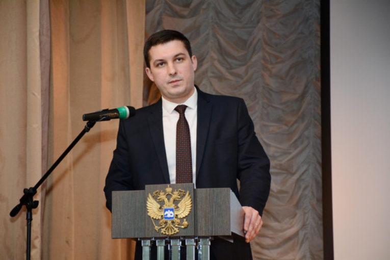 Отчет главы Администрации муниципального образования  городского поселения «Город Балабаново» за 2017 год