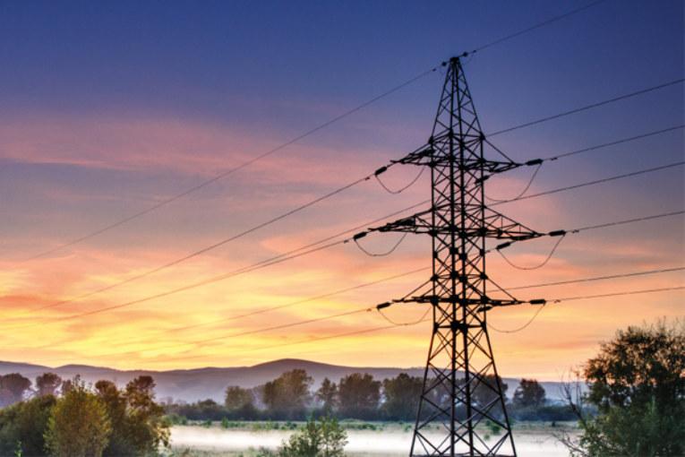 По вопросам электроснабжения калужане могут обращаться через портал ПАО «Россети» «Светлая страна»