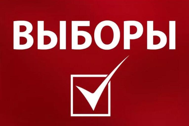 Территориальная избирательная комиссия Боровского района