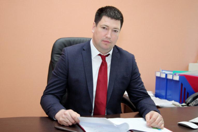 Сергей Галкин готов поделиться планами на будущее