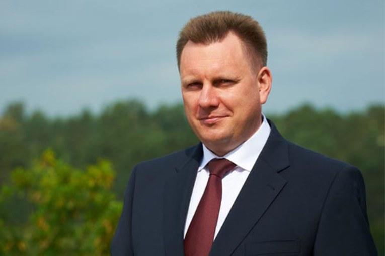 24 сентября состоялось первое заседание сессии Законодательного Собрания Калужской области седьмого созыва.