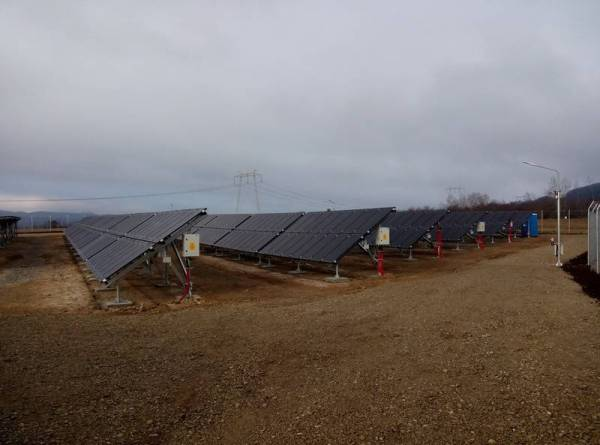 fotovoltaic banesti(2)