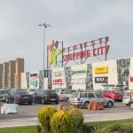 Imagine - Ploiesti Shopping City – program de Sărbători