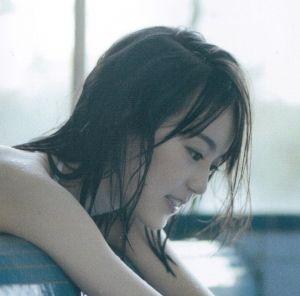 生田絵梨花 画像|20枚 乃木坂46・写真集・水着・2ch反応「いくちゃんかわいすぎ」「胸あるな」