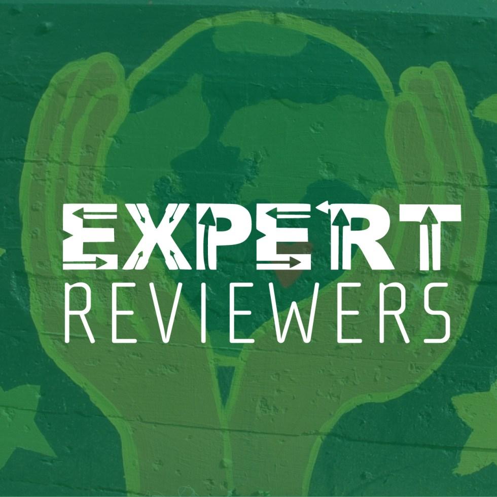 Showcase-experts