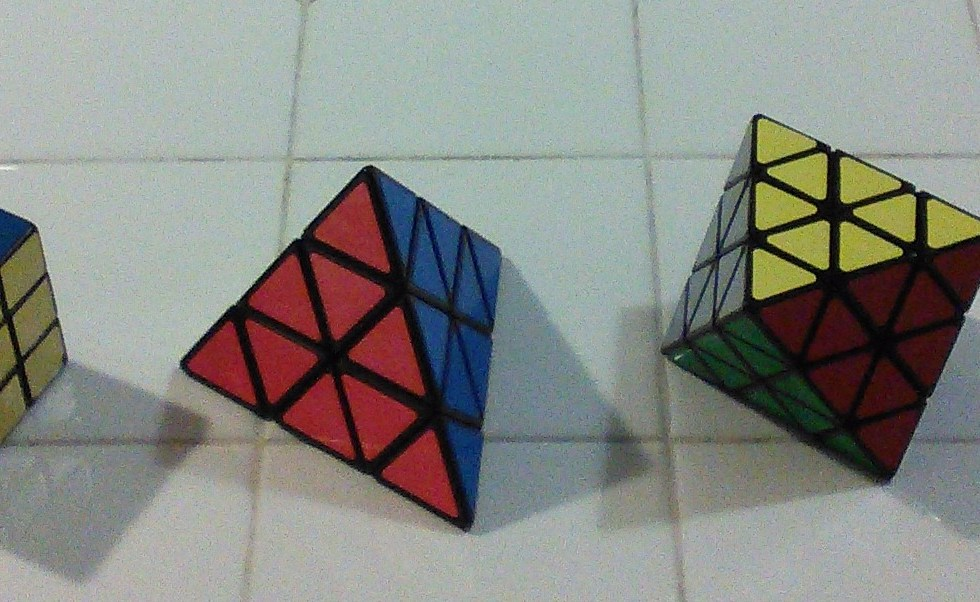 Rubiks_Platonic_Solids