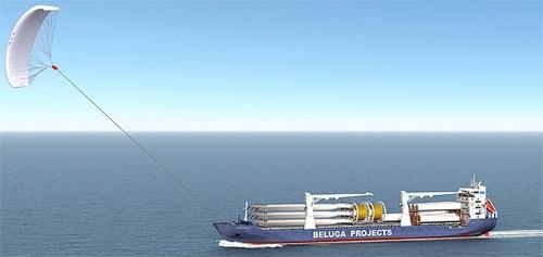 skysail-beluga-kite-ship.jpg