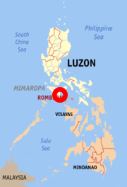map_romblon-ferry incident.png