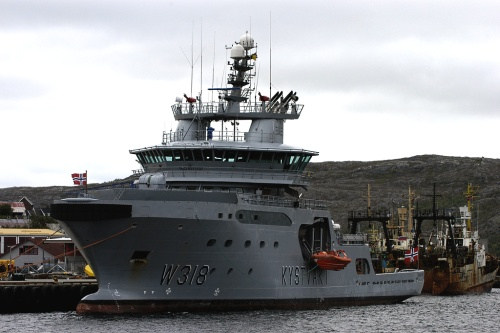 coast-guard-vessel-harstad1