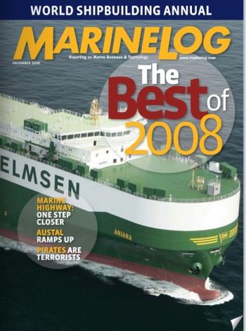 marinelog-dec-08