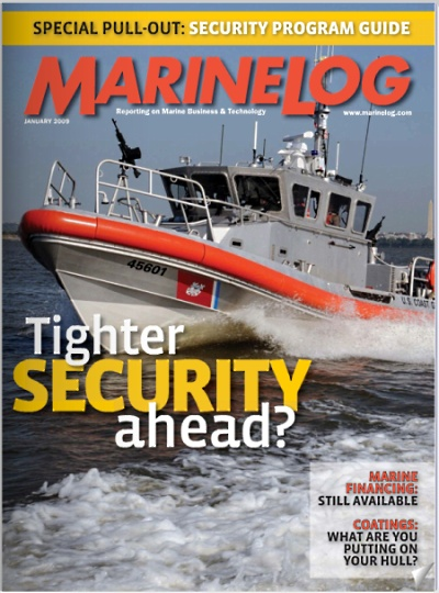 marinelog-jan-09