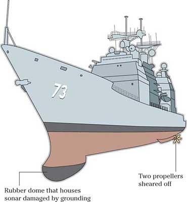20090210_2-10-port-royalb