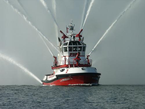 LAFD-Fireboat-1a.jpg