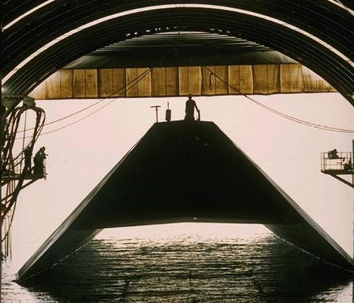 sea_shadow inside hughes mining barge
