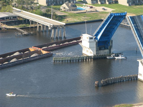 090320-G-0000X-002-Biloxi Bridge Collapse