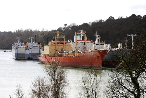 fal_ships_1