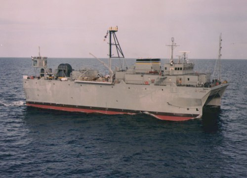 usns-victorious