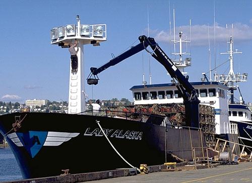 fishermens-nw-dock-1
