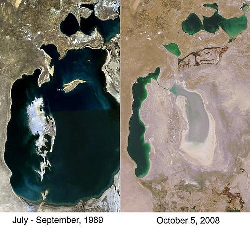 654px-Aral_Sea_1989-2008